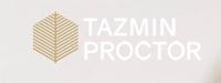 Tazmin Proctor Recipe App