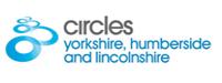 Circles YHLCOSA
